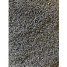 Fogsand - Antracit, 0 - 2 mm